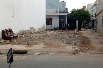 Bán đất đường An Phú 35, gần Lê Thị Trung, dân cư đông, sổ sẵn, 1tỷ050, LH: 0934193026 Vân