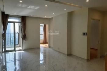 Cần tiền bán gấp căn hộ block c lầu 14 diện tích 70.4m2, giá 2.35 tỷ nhà mới chưa ai ở