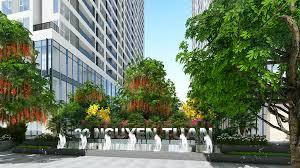 Quỹ căn chuyển nhượng, cho thuê 90 Nguyễn Tuân, đủ tầng, view đẹp, giá gốc 26tr/m2. LH 0902137882
