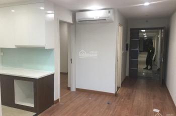 Suất ngoại giao - Chuyển nhượng căn hộ 3 ngủ - BC Đông Nam - 110 m2 - Gold Season - không thể bỏ lỡ