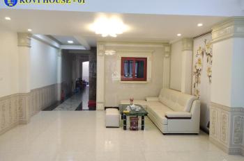 Cho thuê căn hộ cao cấp cực đẹp mới xây đủ đồ thang máy tòa cuối đường Hàm Nghi và tòa gần KeangNam