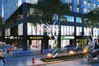 Tổng hợp tất cả các căn shophouse vị trí đẹp cần cho thuê tại Vinhomes Metropolis