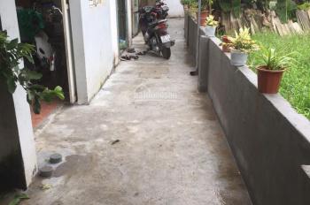 Bán đất tổ 3 Yên Nghĩa cách bến xe 500m diện tích 42,7m2, giá 850tr