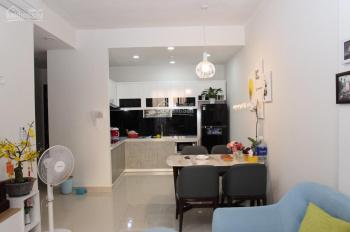 Bán căn hộ Golden Mansion, diện tích 69m2 thiết kế 2PN, HTCB, View thoáng. Giá 3.6 tỷ bao hết