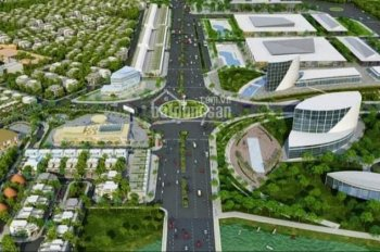 Dự án trung tâm thương mại thế giới Bình Dương đầu tư chỉ 379 triệu. Liên hệ: 0787080999