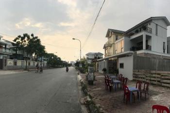Bán đất Cựu Viên, Kiến An, rẻ hơn thị trường 150tr. LH: 0783.599.666