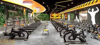 Cần cho thuê mặt bằng làm gym và bể bơi khu Xuân Phương, Nam Từ Liêm giá tốt. Hotline: 0865315080