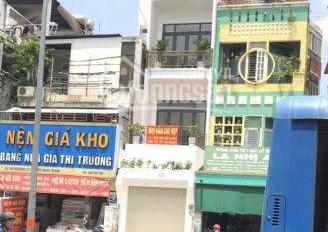 Cần bán đất xã Xuân Hưng, Xuân Lộc, Đồng Nai