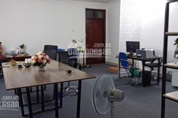 Cho thuê văn phòng tại Lê Đức Thọ - Mỹ Đình, diện tích 40m2, giá 6tr/tháng. Liên hệ 0355937436
