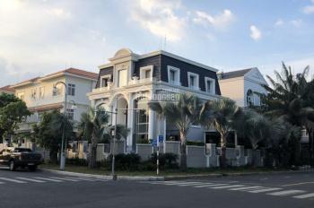Bán tòa nhà mặt tiền đường nội bộ Nguyễn Thị Thập, quận 7