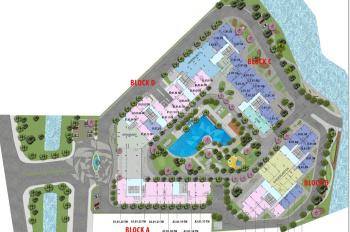 Bán 2 căn Shophouse liền kề Safira Khang Điền, giá Gốc chủ đầu tư, DT mỗi căn 200m2; LH: 0933880949