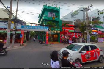 Tập trung nhiều spa, shop, ngân hàng, thẩm mỹ, điện thoại có 3 căn 2MT Lê Hồng Phong Q. 10 cho thuê