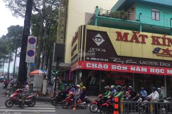 2MT Lê Đức Thọ, Quận Gò Vấp cực đẹp khu giàu chính chủ nhà cho thuê 4 căn sát cạnh nhau