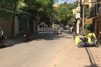 Bán nhà 5 tầng, mặt phố Nguyễn Ngọc Nại, sầm uất, quận Thanh Xuân