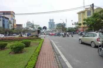 Bán nhà mặt phố Văn Cao, quận Ba Đình, mt 4m, dtsd 50m2, vị trí đẹp hiếm, 5 tỷ