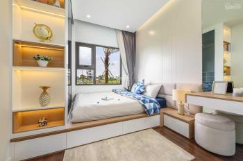 Căn hộ Lovera Vista Khang Điền. Giá 1,5 tỷ 2 phòng ngủ, LH 0393059759