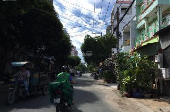 Bán nhà MT đường Quách Đình Bảo, đường 16m thông. DT 4,4x19m nhà 1 lầu mới giá 8,3 tỷ còn TL