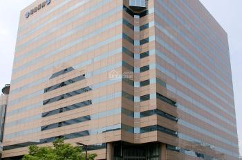 Bán 3 căn liền kề Trần Hưng Đạo, Q1 DT 1060m2, giá 460 tỷ. LH 0935367005