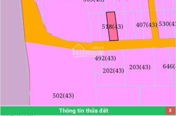 Bán nhà mới Phú Hòa hẻm 5m, DT 102.5m2, giá 3 tỷ 1. LH Mr. Phát 0974455238
