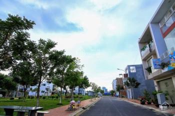 02 lô góc siêu đẹp khu đô thị Lê Hồng Phong 2 (Hà Quang 2) Nha Trang, Khánh Hoà