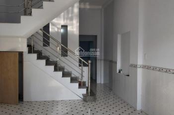 Tôi cần tiền bán gấp nhà Nguyễn Thị Ngâu, 4x14m, giá 1.4 tỷ, sổ hồng
