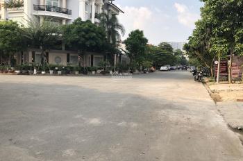 Lô đất siêu ngon MT Bùi Tá Hán 20m An Phú, Q2