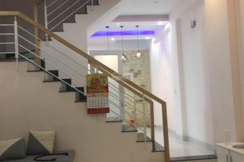 Kẹt tiền đầu tư bán gấp nhà 1T 1L hẻm đường Nguyễn An Ninh Vũng Tàu