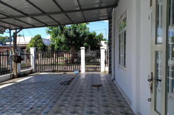Bán nhà mặt tiền đường 36 thuộc khu dân cư Hòa Long TP Bà Rịa giá 2,4 tỷ