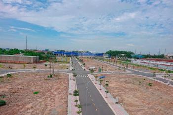 Ngân hàng thanh lý 3lô đất DT 60m2 tại dự án Phú Hồng Khang - Phú Hồng Đạt giá công khai 1tỷ410