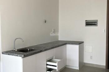 Căn hộ Citisoho nhà mới ngay 100% cho thuê 6,5tr căn 2pn2wc nội thất