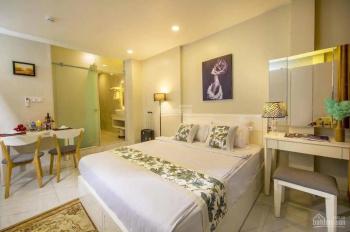 Sản phẩm dành cho nhà đầu tư thông thái-Mặt tiền phố Thảo Điền, DT 8,2x24m, giá trong tuần 17.9 tỷ