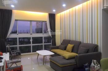 Chính chủ cần cho thuê gấp căn hộ Hưng Phúc (Happy Residence) giá 16 triệu/tháng. LH 0917.761.949