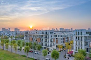 Chỉ 5.1 tỷ nhận nhà, chiết khấu 12%, hỗ trợ 36 tháng không lãi khi mua The Manor. LH 0914.990.456