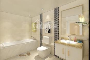 Bán gấp Penthouse Masteri Thảo Điền 385m2 nhà tháp T5 giá chỉ 22 tỷ bao thuế phí, LH 039 435 7336