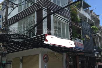 Quá đẹp 2 MT 143 146 149 Trường Chinh Q. Tân Bình chính chủ nhà cho thuê 4 căn nhà liền kề cực đẹp