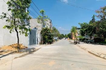 Cát Tường Phú Nguyên giá rẻ kẹt tiền bán gấp, 64m2, 999 triệu, rẻ hơn thị trường 200 triệu