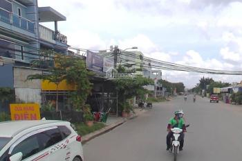 133m2 lô đất MT đg Bình Thành, KDC Vĩnh Lộc, đg lộ giới 30m tiện kinh doanh, bán lẹ 2,6 tỷ. SHR