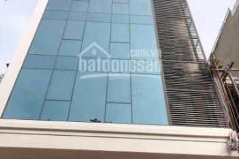 Cho thuê văn phòng tại phố Hoàng Cầu, Đống Đa, giá cả cạnh tranh, từ 180 nghìn/m2/th, 0967.563.166