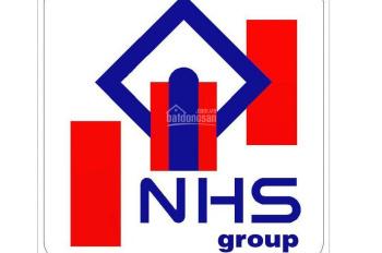 Mở bán nhà ở xã hội Phương Canh Residence, giá 15 tr/m², tư vấn hỗ trợ hồ sơ miễn phí 0988563234