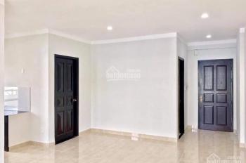 Căn hộ 2PN mới 100% ở ngay, thanh toán 750tr sở hữu căn hộ vĩnh viễn. LH: 0902.86.22.31