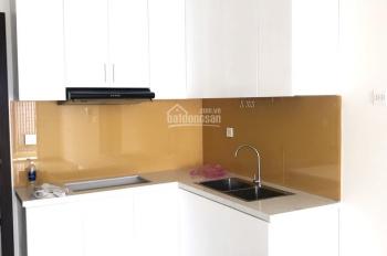 Giá chỉ 2tỷ7 có ngay căn hộ (OT) Sunrise City View q7, 57m2, 2PN- 1WC, LH: 0985.171.244