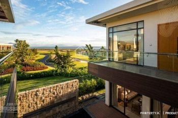Khu biệt thự vip tại biển Bãi Dài Nha Trang full nội thất cao cấp 5* -LH 0932720396