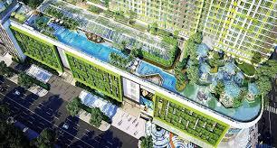 Thanh toán chỉ 1,15 tỷ sở hữu ngay căn hộ 78m2 block Dragon 1B tầng đẹp view đẹp. LH: 0906354200