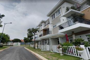 Sang gấp lô đất KDC Việt Phú Garden, Bình Chánh, giá chỉ 1.4 tỷ nền 5x20m, đã có sổ, 0789716320