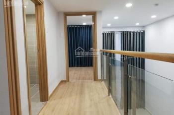 Chỉ 9 triệu/tháng, có ngay căn 3PN nội thất cơ bản La Astoria q2, giá đảm bảo rẻ nhất, 0934039692