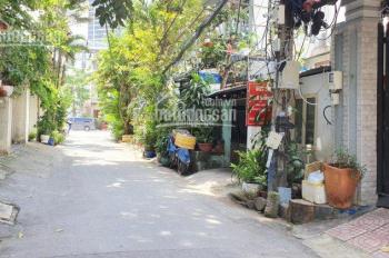 Căn nhà nát giá rẻ duy nhất chỉ 2.650 tỷ đường Tân Phước, Quận 10. Ngay trung tâm, 0931412777 Nhi