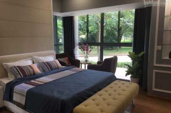 Cho thuê căn hộ khu Celadon City giá 8tr, full nội thất - 0888.0808.98