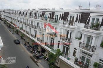 Cần cho thuê mặt bằng gấp khu phường 7 Gò Vấp, 50m2/ 12tr, kinh doanh thoải mái
