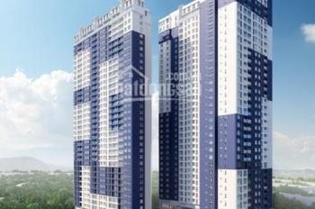 Nhận đặt chỗ Penthouse tòa tháp đôi view trọn Bình Dương C - SkyView, LH 0988574866
