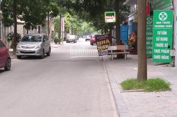 Chỉ bán 5,65 tỷ, căn LK khu ĐT Văn Phú DT 90m2*4T*4PN, kinh doanh các loại hình. LH 0868701600